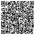 QR code with Kenai Natives Assn Inc contacts