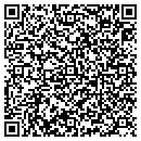 QR code with Skyway Technology Group contacts