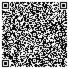 QR code with Employee Leasing Quotes contacts