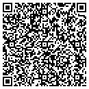 QR code with Tender Care 4 Seniors contacts