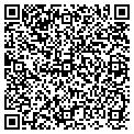 QR code with Wave Home Gallery The contacts