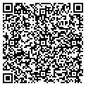 QR code with Lincoln Limousine Service contacts
