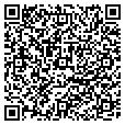 QR code with Alaska Fibre contacts