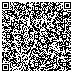 QR code with Deo Favente International Incorporated contacts