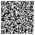QR code with Marcells Beauty Salon contacts