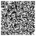 QR code with Teck Cominco Alaska Inc contacts
