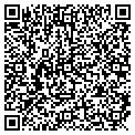 QR code with Sultana Enterprises LLC contacts
