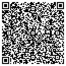 QR code with Kahrs' Estimating Service contacts