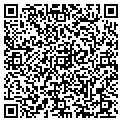 QR code with Triple M Auction contacts