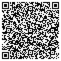 QR code with Residence contacts