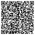 QR code with Steve & Marshal contacts