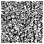 QR code with Time Of Day & Temperature Service Total contacts