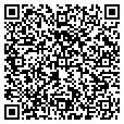 QR code with Womens Health Outreach contacts
