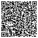 QR code with Monthly Coupon contacts