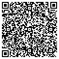 QR code with Aurora Pet Paradise contacts