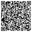 QR code with Geico Corp contacts