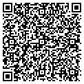 QR code with Accounting Tax & Service contacts