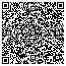 QR code with Norma's Beauty Salon & Botique contacts