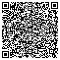 QR code with Billys Electrical Service contacts