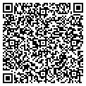 QR code with Furey Business Systems Inc contacts
