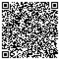 QR code with Dodd & Sons Construction contacts