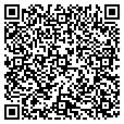 QR code with MFB Service contacts