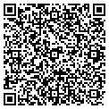 QR code with Northern Construction contacts