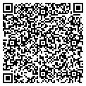 QR code with Rick's Playtime Arcade Too contacts
