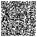 QR code with Finite Systems contacts