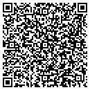 QR code with Go Fish Cargo Inc contacts