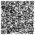 QR code with Angers Air Conditioning Inc contacts