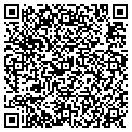 QR code with Alaska Wholesale Distributors contacts