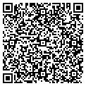 QR code with Elaine Schroeder PHD contacts