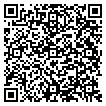 QR code with Steven Dahl contacts