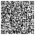 QR code with Skagway Harbormaster contacts