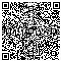 QR code with Florida Relay Service contacts