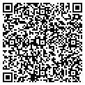 QR code with Schwander Law Firm contacts