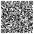 QR code with Coastal Charters contacts