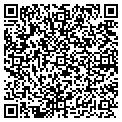 QR code with Nancy Lake Resort contacts