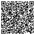QR code with Kake Tribal Fuel Co contacts