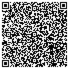 QR code with Harrison Elementary School contacts