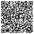 QR code with Salon Trio contacts