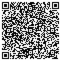 QR code with Mid-Valley Tabs contacts