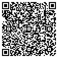 QR code with KNSA contacts