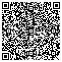 QR code with Providence Heart Center contacts