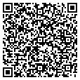 QR code with Upper Tanana Headstart contacts