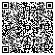 QR code with Hot Shots Expresso contacts