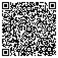 QR code with Huffman's Shop contacts