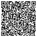 QR code with Kachemak King Sportfishing contacts
