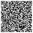 QR code with West Palm Beach Police-Inspctn contacts
